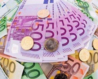 Report Il silenzio degli insolventi 2017x10