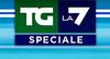 Speciale tgla7 - primo turno elezioni francesi