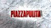 Piazzapulita crack - capitale infetta