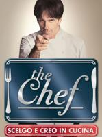 The Chef - Scelgo e creo in cucina