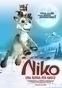Niko - una renna per amico