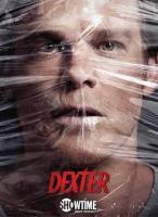 Dexter iv ep.9