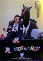 Don, un cavallo per amico