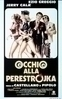Occhio alla perestrojka