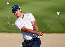Golf: shell houston open    (diretta)