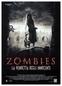 Zombies-la vendetta degli innocenti