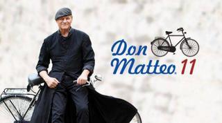 Don matteo Sotto tiro 11x18