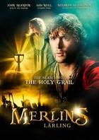 Merlino e l'apprendista stregone