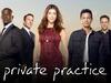 Private practice - ep. 10 - cose di famiglia