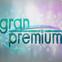GranPremium