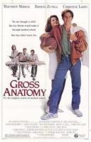 Corso di anatomia