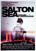 Salton sea-incubi e menzogne