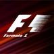 San paolo ( brasile ) automobilismo:gran premio brasile di formula 1