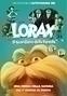 Lorax -il guardiano della foresta