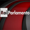Parlamento spaziolibero