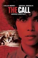 Maratona the call: the call