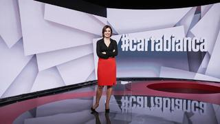 #cartabianca Bianca Berlinguer 2017x10