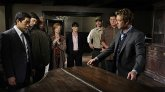 The mentalist Rosso paura 2x05