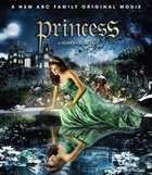 Princess-alla ricerca del vero amore