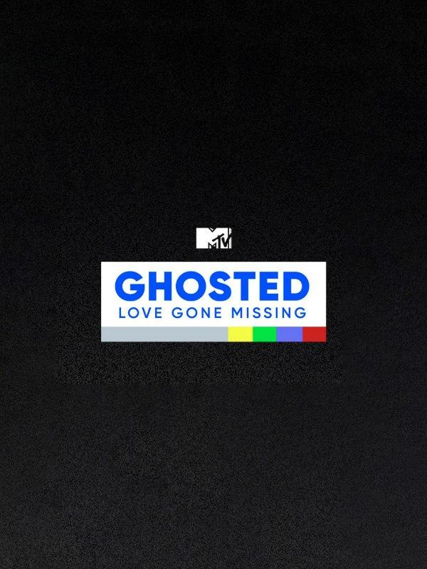 Ghosted: l'amore sparito