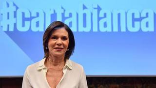 #cartabianca Puntata del 10 aprile 2017x10