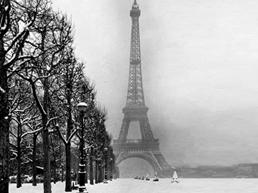 Ulisse: il piacere della scoperta Le meraviglie e i segreti di Parigi 2015x00