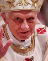 La7 doc - la scelta del papa