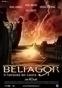 Belfagor-il fantasma del louvre