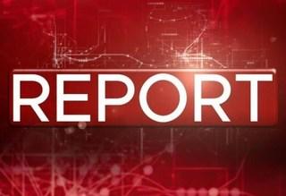Report Il sole 24 ore 2017x10