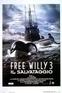 Free willy 3-il salvataggio