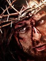 La bibbia (2013)