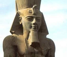 Ulisse: il piacere della scoperta Ramesse II 2015x00