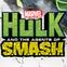 Hulk e gli agenti S.M.A.S.H.