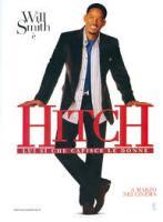 Hitch-lui si' che capisce le donne