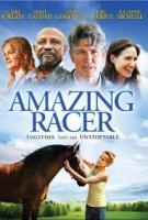 Firmato rai uno: amazing racer - l'incredibile gara