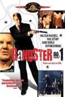 Gangster n° 1