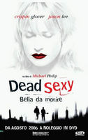 Dead sexy - bella da morire