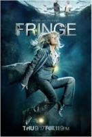 Fringe v