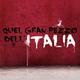 Quel gran pezzo dell'italia