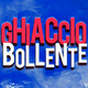 Ghiaccio bollente second screen