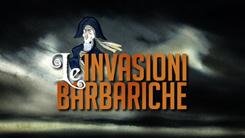 Le invasioni barbariche - interviste