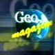 Geo magazine 2014