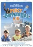 Il ritorno di buffalo bill