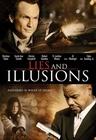Lies e illusions