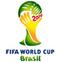 Campionati mondiali di calcio