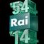 Rai 54/14