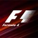 Automobilismo: Gran Premio di Gran Bretagna di Formula 1 - Gara