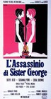 L'assassinio di sister george