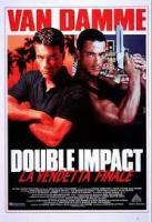 Double impact-la vendetta finale