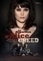 La scomparsa di Alice Creed
